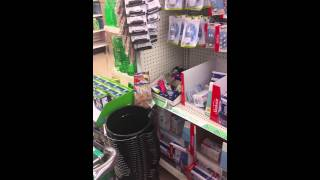Dollar tree store come shop with me and hubby