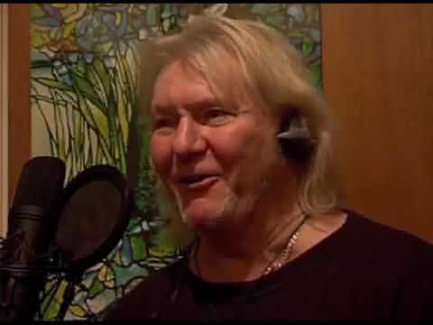 Yes Solo: 11/06 - Chris Squire's Commentary And Interview On Inside Fish Out Of Water