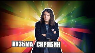 """сериал """"Перемена"""" 15-я серия"""