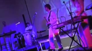 Aquaviva Promo Video