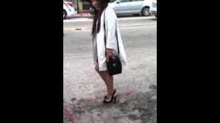 My Outfit of the day KEEK 1-19-2013 Thumbnail