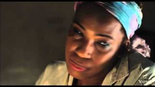 Video  For Colored Girls Tyler Perry Film Starring Janet Jackson, Macy Gray   Whoopi Goldberg Movie Trailer