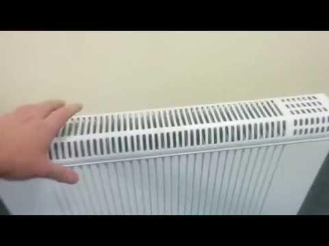 Медно-алюминиевые радиаторы отопления Regulus