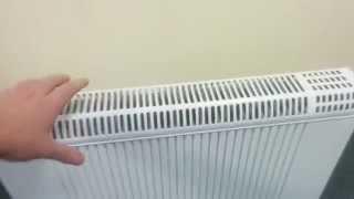 Медно-алюминиевые радиаторы отопления Regulus(, 2015-11-18T12:53:48.000Z)