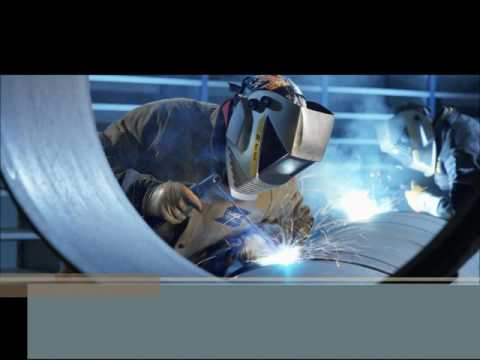 MASS Fence & Gate Welding-Massachusetts