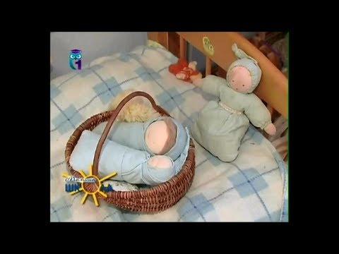 Риабал для новорожденных