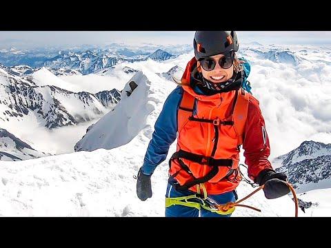 großglockner-(3.798-m)---hohe-tauern---101-beste-berge---gipfel-2