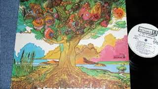 The Artie Kornfeld Tree   A Time To Remember! 1970 USA, Psychedelic Rock