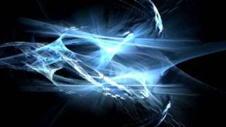 Sasha - Xpander (David Newsum Remix)