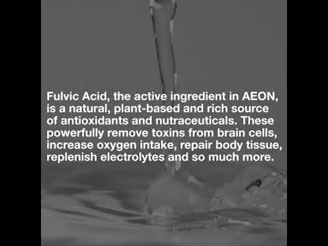 AEON Benefits Antioxidants sq 12