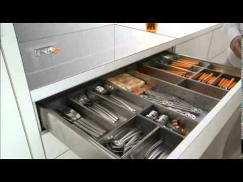 Cocinas Huelva, Muebles de cocina Huelva, Fabricantes de cocinas ...