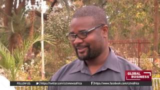 Potential shake up for Zimbabwe