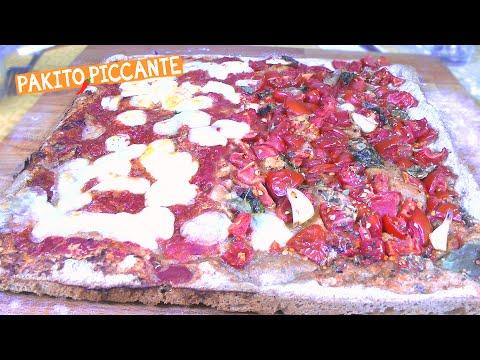 pizza-napoletana-integrale-fatta-in-casa,-dietetica-e-buonissima!-|-carlitadolce---homemade-pizza