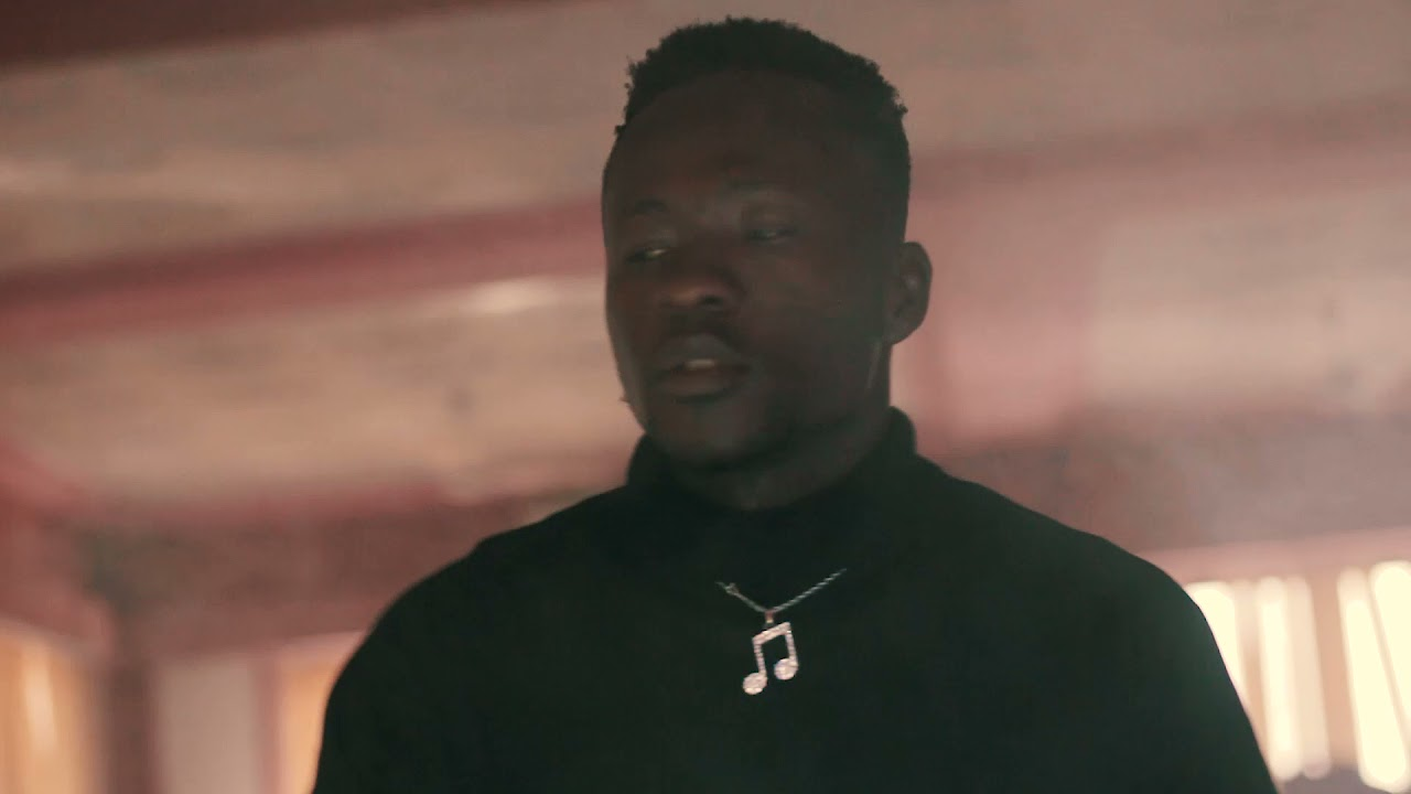 Download Abaacha  jam jam(official music video)