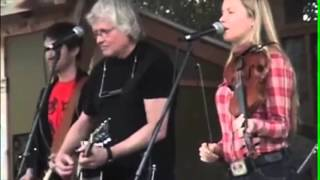 Angel of the Morning / Wild Thing - Chip Taylor & Kendel Carson