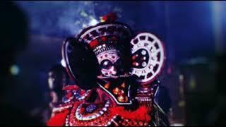PSY TRANCE _ MANDARAKAVILE _ DJ RUBIX  | whatsapp status video | Thallipoli_page