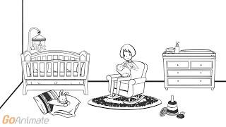 видео 5 симптомов обсессивно-компульсивного расстройства
