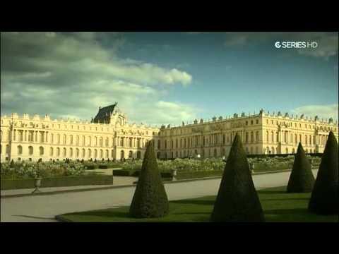 Versailles - Tv show alternative theme