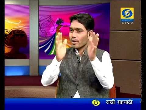 ' Savitribai Fhule - Ek Vichardhara '_' सावित्रीबाई फुले - एक विचारधारा '