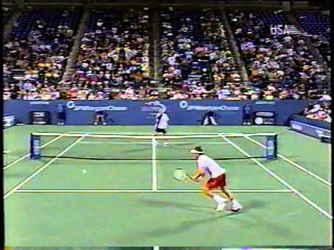 1b61a15bfb8 2002 US Open - incredible Andy Roddick point