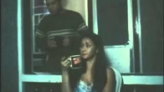 Repeat youtube video MAPUPULANG ROSAS PART 3/7 (Jackstone Bro.) sexy action movie.mpg