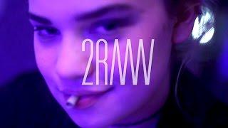 2RAUMWOHNUNG - EIN NEUES GEFÜHL (Official Video)