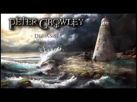 (Epic Celtic Music) - Deria's Sea - (2014 Remake)