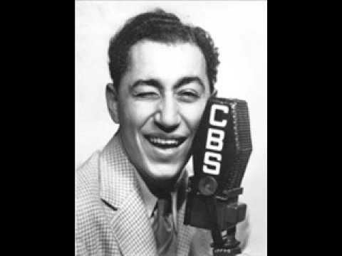 Louis Prima New Orleans Gang - Sing It Way Down Low (1934)