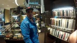 Dubai Mall (Vlog #11)