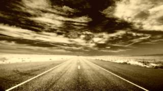 "Jackson Browne, ""Running on Empty"""