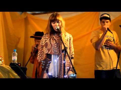 Клип Badda Boo Happy Band - Я твоя королевна