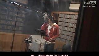 Credit:搜狐娛樂 M!挑選 第8期 与初创成员一起录音的金亨俊 http://tv....