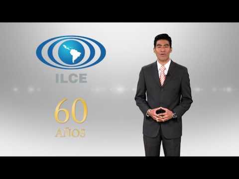 Felicitación al ILCE de la Corporación Oaxaqueña de Radio y Television (CORTV).