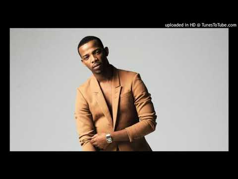 Zakes Bantwini - Choose The Best Of Love ft. Refi