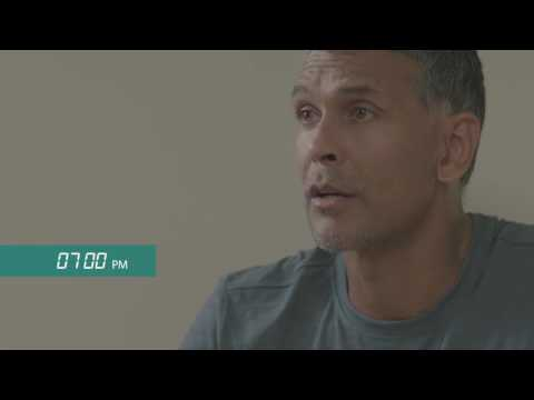 Healthy Dinners to End Your Day with Milind Soman | On the Run Episode 4