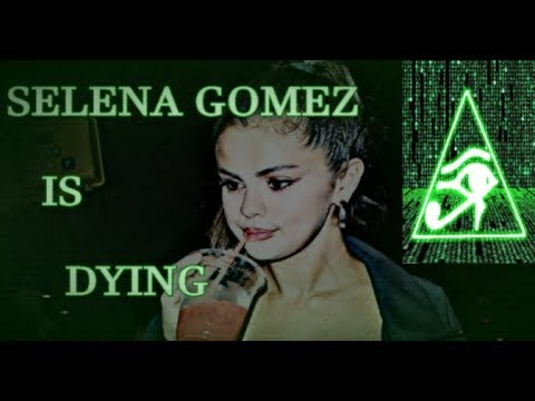Who will Justin Sacrifice Selena Gomez or Post Malone?