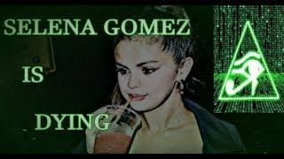 Who will Justin Sacrifice Selena Gomez or Post Malone?