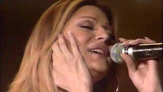 Ceca - Zajdi zajdi - (Live) - (Usce 2006)