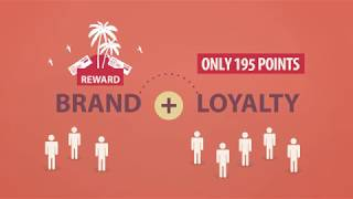 Results-Focused Loyalty Solution