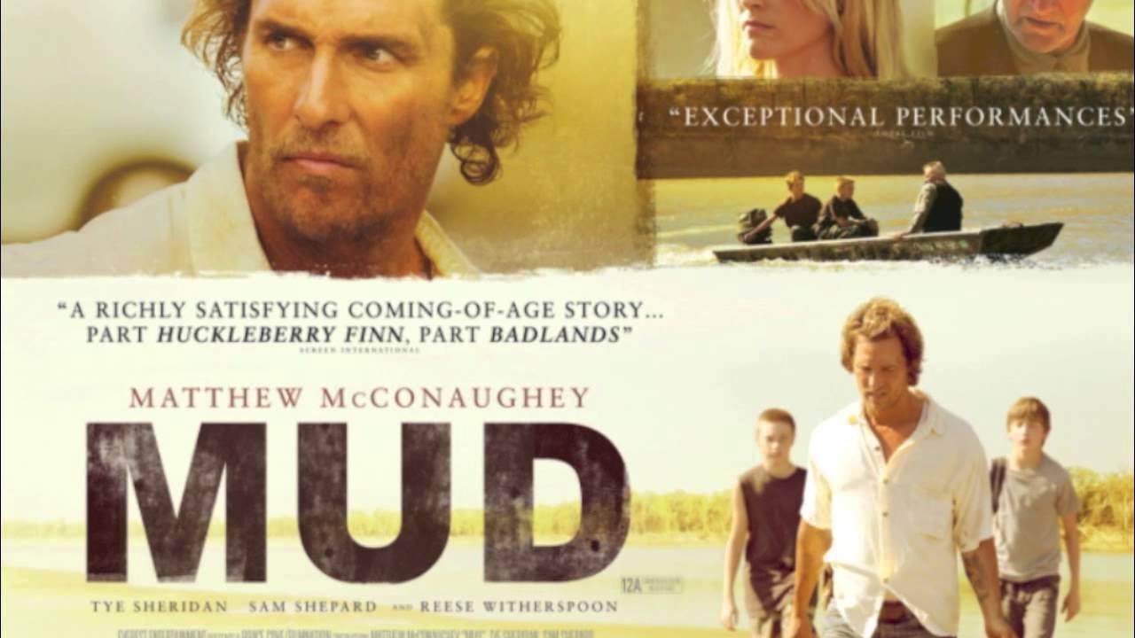 Film Review – Mud (2012)   Jordan and Eddie (The Movie Guys)