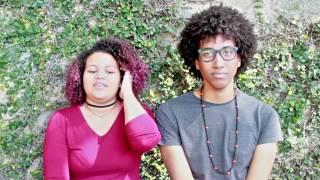 DIÁRIO DE BORDO | Intelectuais Negras