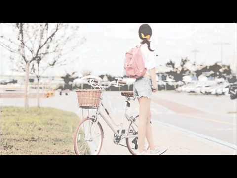 Korean Best Ballad Song Female Edition Version.4