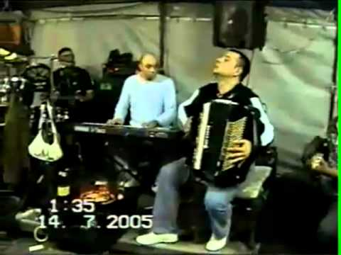Balkanci   Dejan Kostic,Gorila,Miki  (2005)