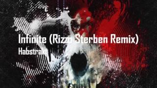 habstrakt infinite rizzo sterben remix