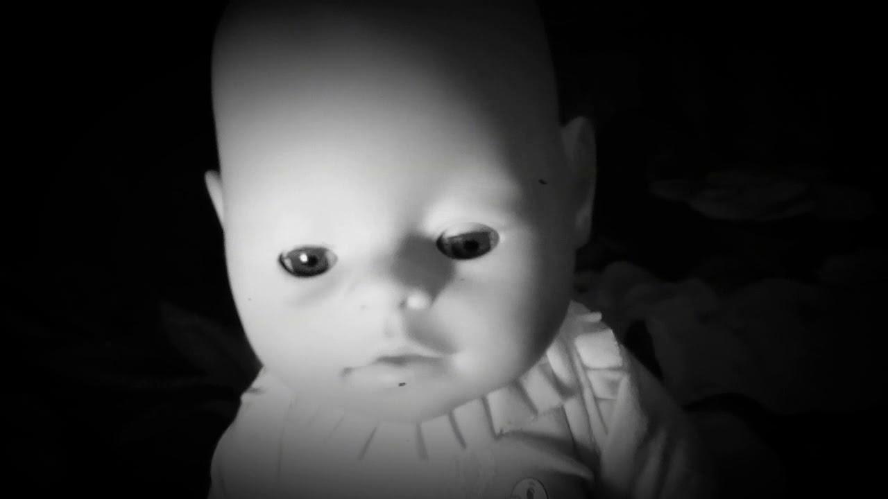 bebi-bon-strashilki-na-noch-video