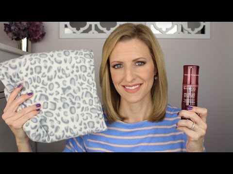 December Favorites  Beauty & Lifestyle