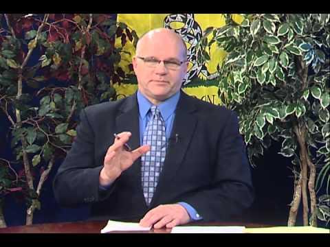 Civil Rights Case Against Judge David Knutson