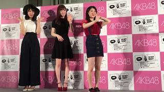 2016.5.21唇にBe My Baby フォトセッション.