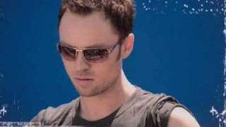 Watch Darren Hayes Feel video