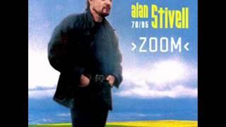Alan Stivell - An Advod -